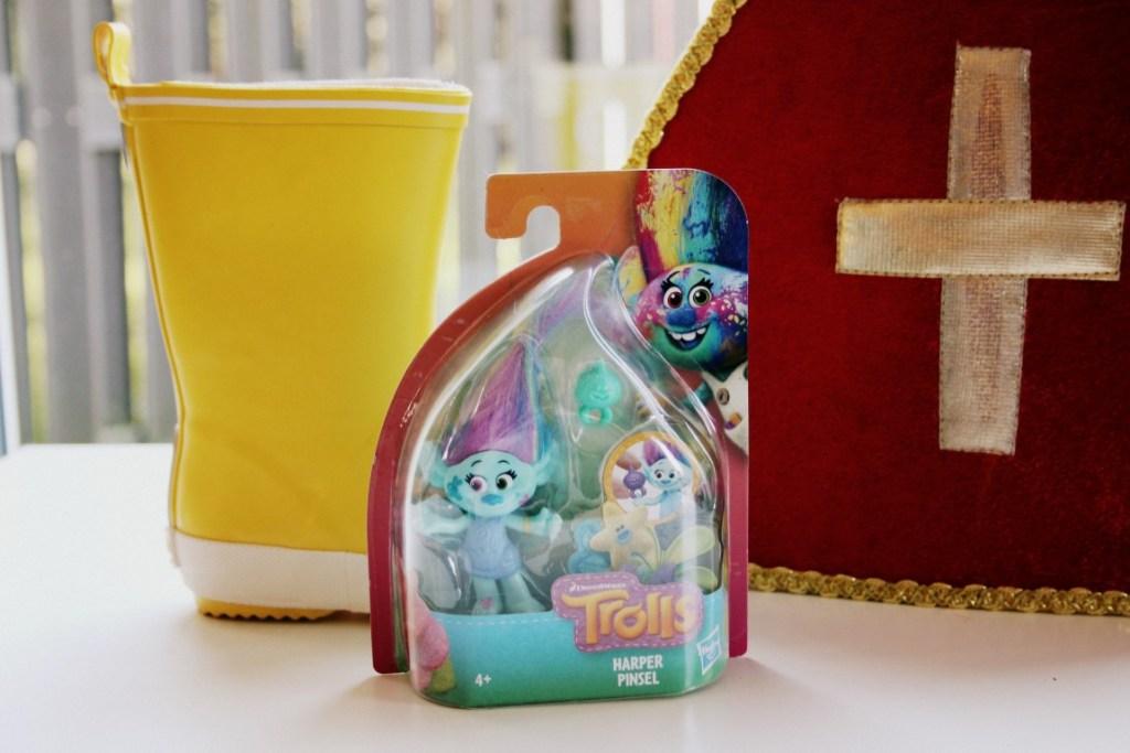 verzamel-speelgoed-rages-2018