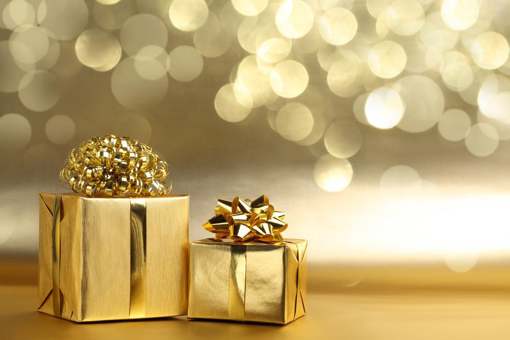 geheime-verstopplekken-voor-cadeaus
