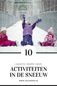 activiteiten-in-de-sneeuw-kinderen-nederland