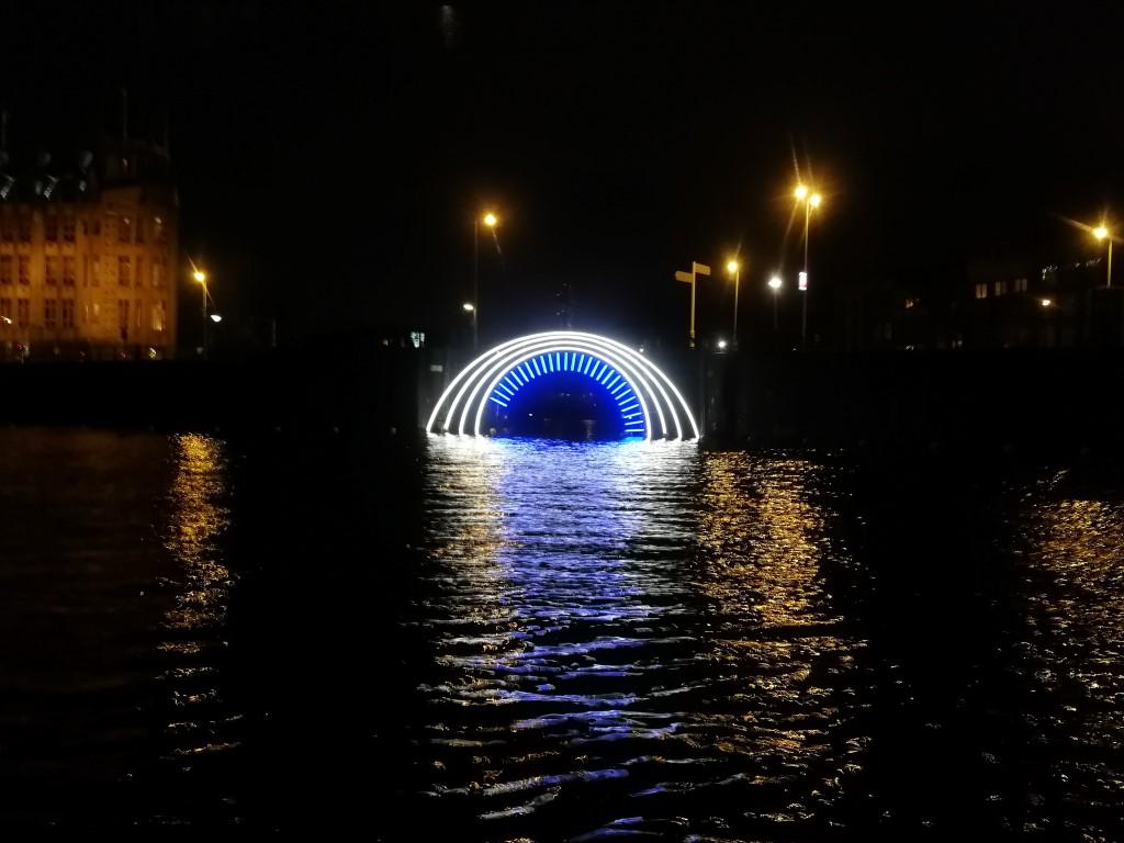 amsterdam-lichtfestival-met-kinderen-review