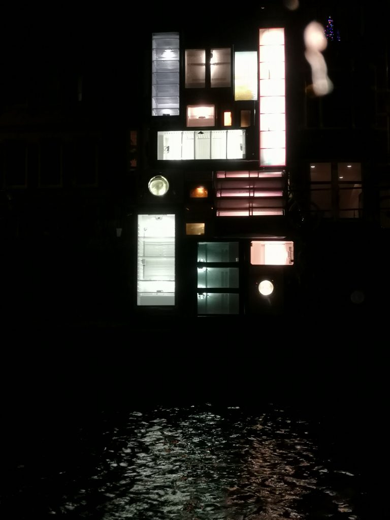 amsterdam-licht-festival-review