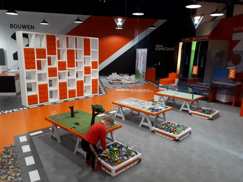 mattel-play-ervaring-mega-contrux-lego