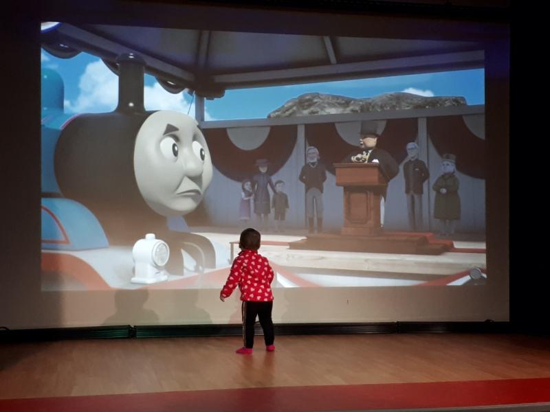 ervaring-review-mattel-play-indoor-park-sevenum-nederland