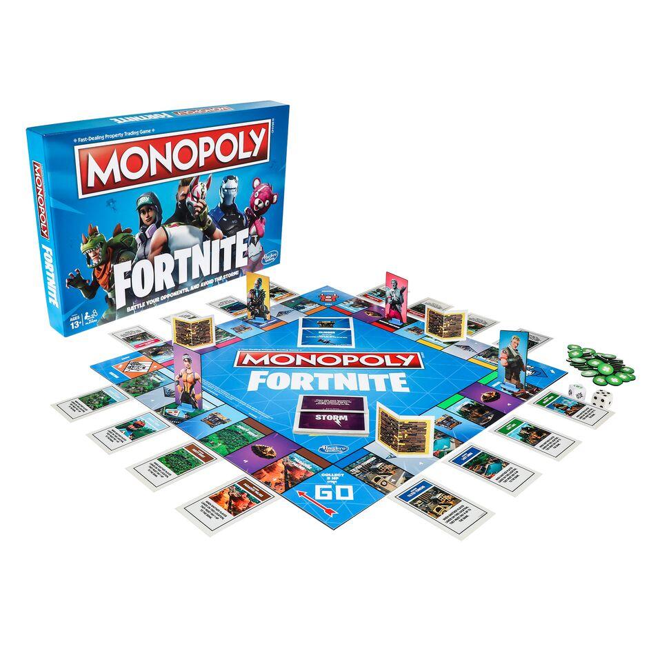 monopoly-fortnite-kopen-review