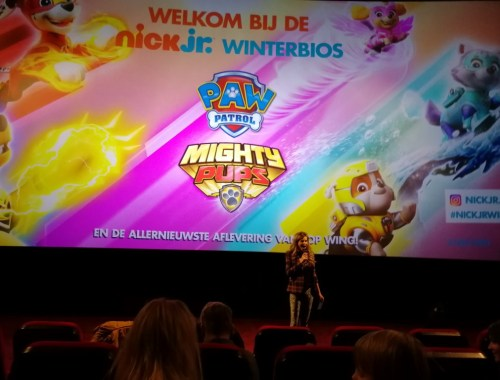 recensie-nickjr-winterbios-2018-paw-patrol-mega-mighty-pups-