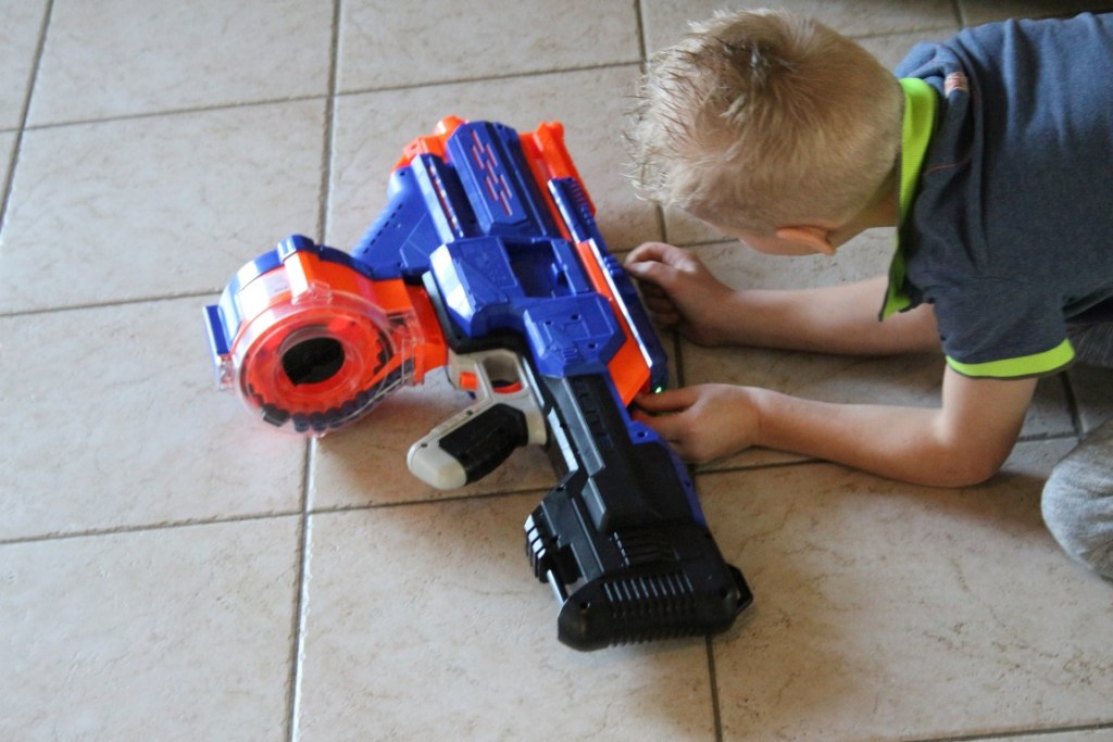 review-nerf-infinus