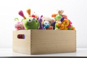 wat-te-doen-met-oud-speelgoed