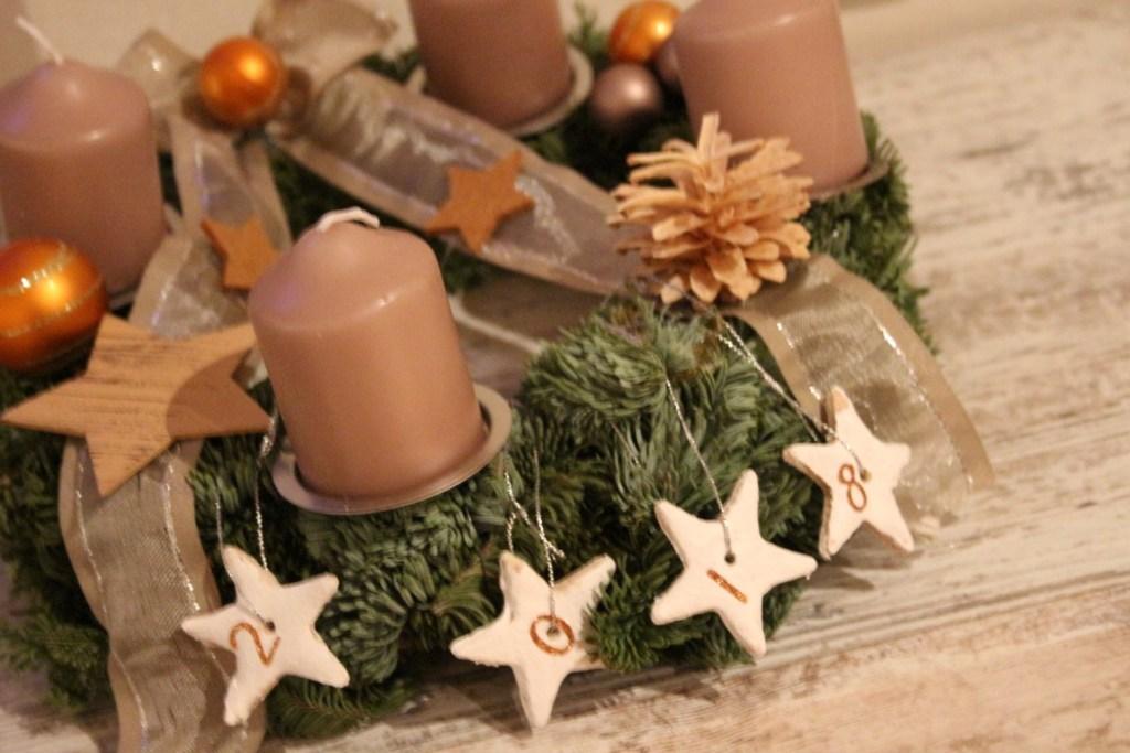 kerst-decoratie-maken-van-zoutdeeg