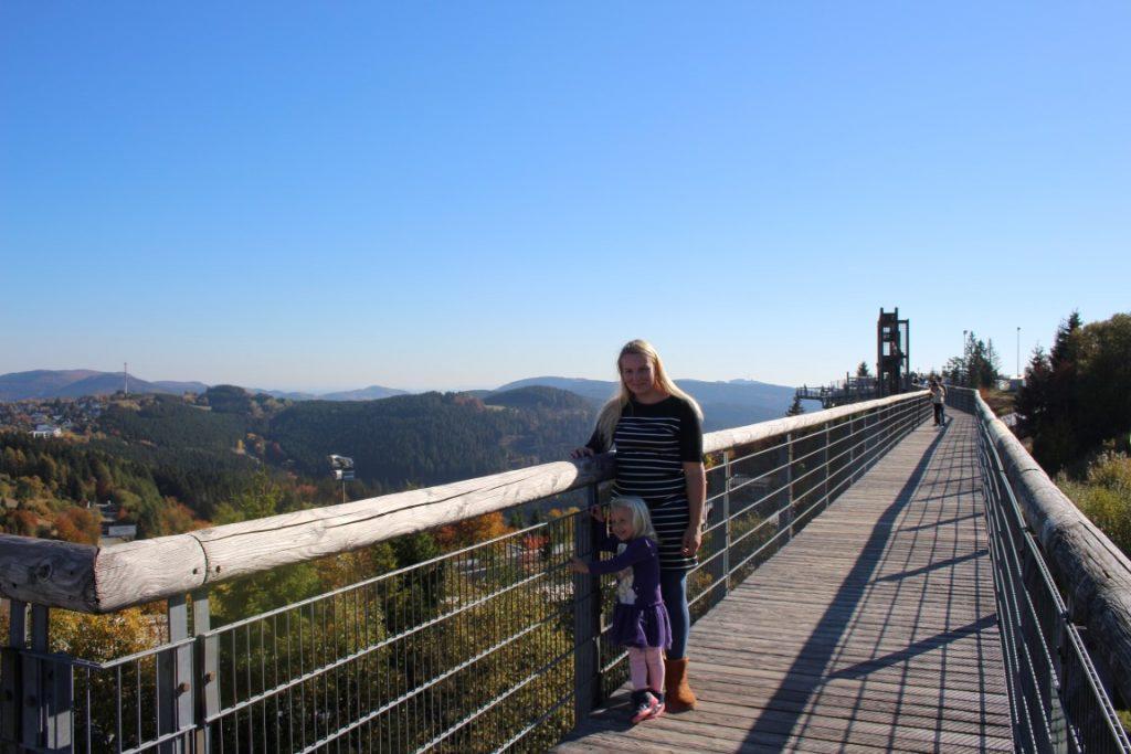 panoramabrug-winterberg