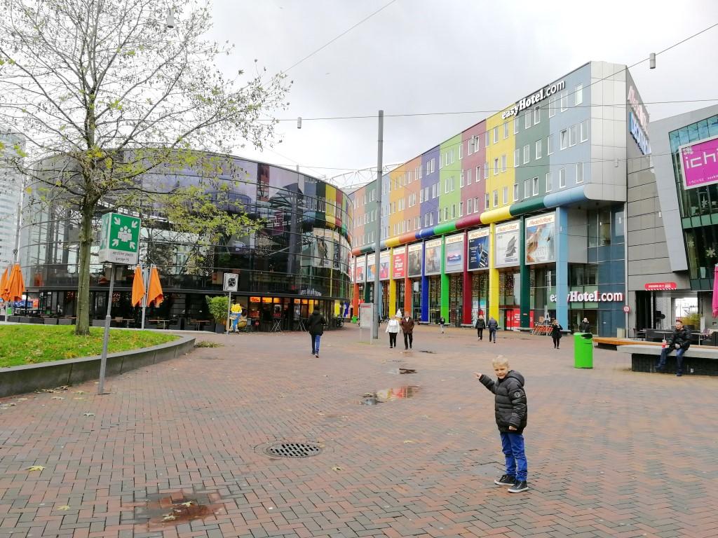 review-easy-hotel-amsterdam-arena-boulevard-ervaring