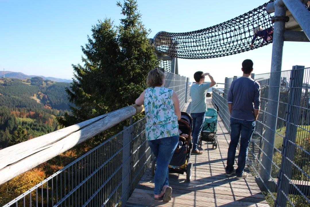 erlebnisberg-kappe-panoramabrug-belevenissen-brug