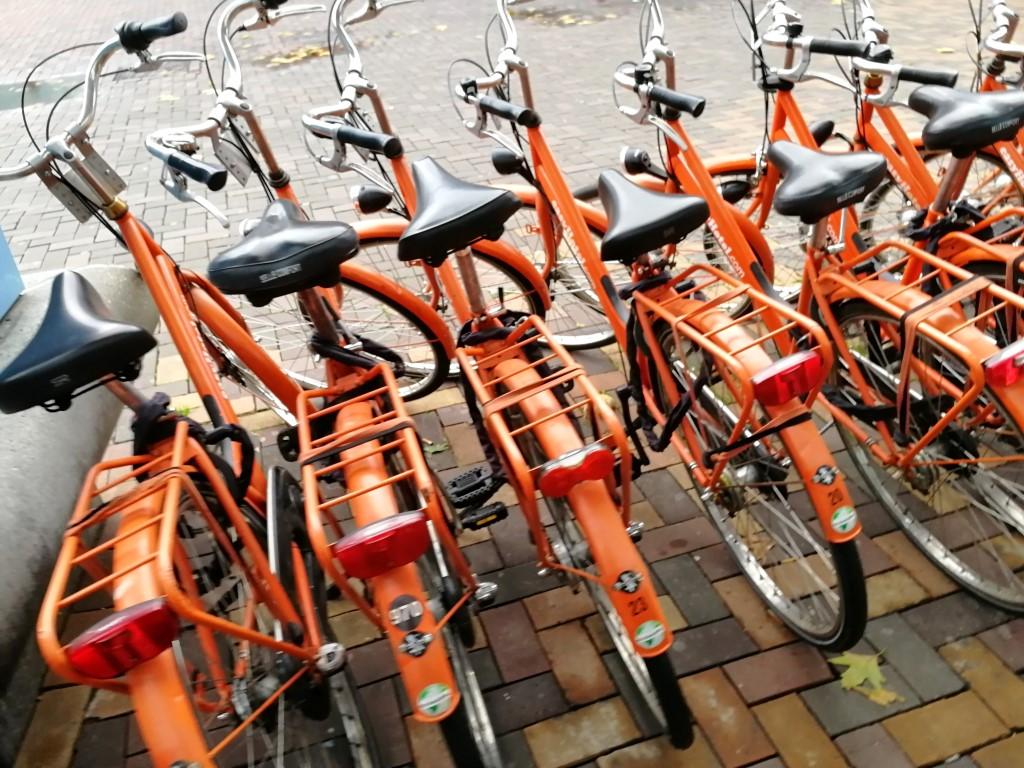 goedkoop-fietsen-huren-amsterdam