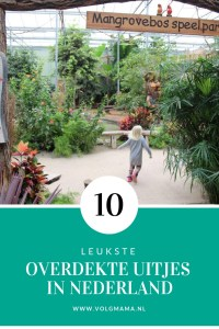 overdekte-indoor-uitjes-dagje-uit-nederland