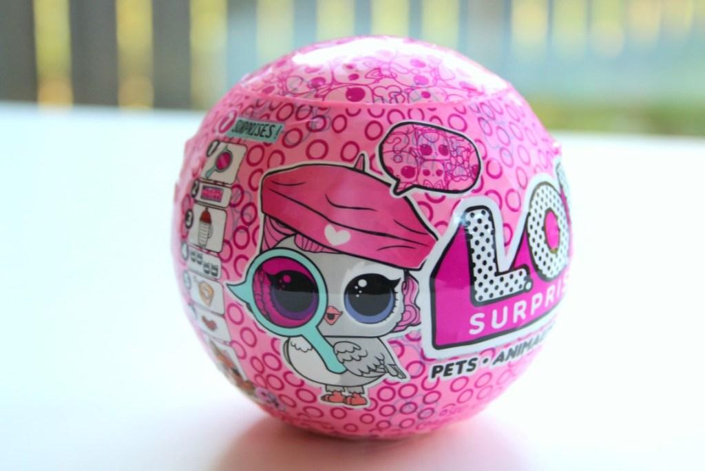review-lol-surprise-ballen
