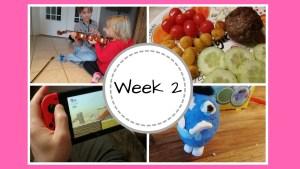 weekoverizicht-januari-mama-familie-blog