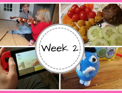 weekoverizicht-januari-mama-familie-blog