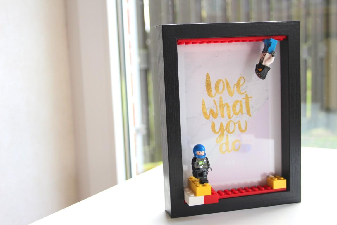 Mayka Lego Tape Kopen Tips Ideeën Knutselen En Leuke Dingen Maken