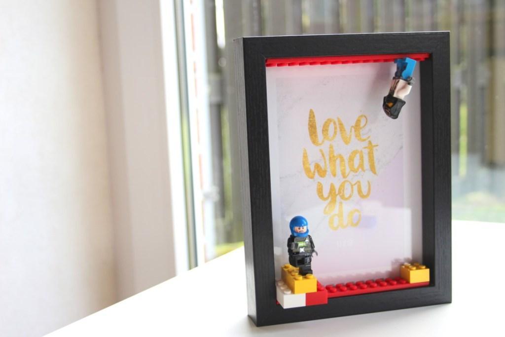 lego-fotolijstje-vaderdag-cadeau-knutselen