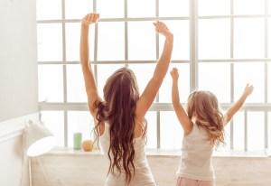 ochtendstress-mama-kind-gezin-tips