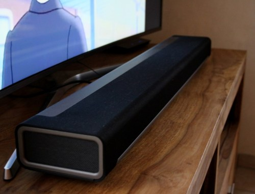 sonos-playbar-review