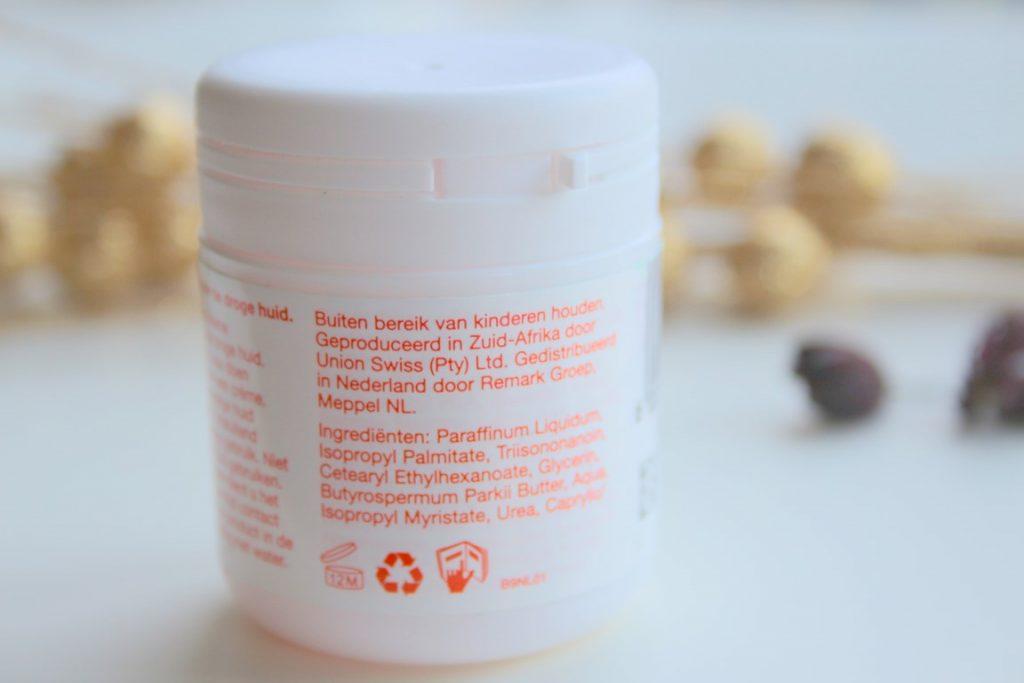 ingrediënten-bio-oil-droge-huid-gel-nieuw-2019