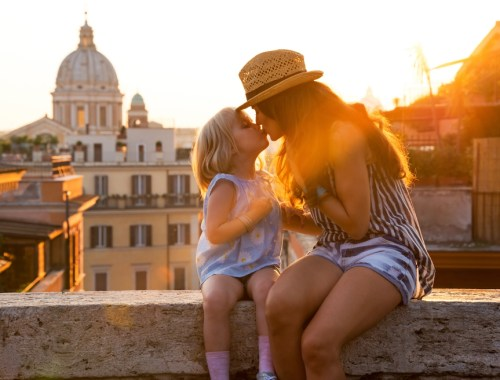 cadeautips-voor-travelmoms