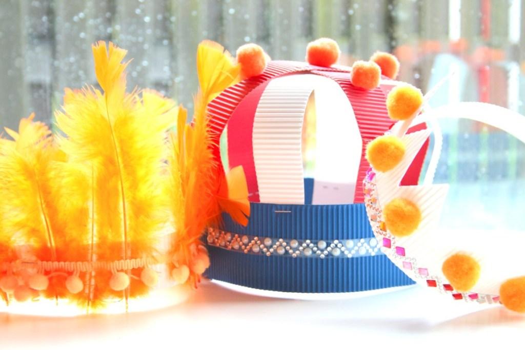 kroon-knutselen-koningsdag