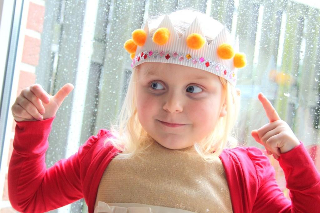 kroontjes-knutselen-koningsdag-kingsday-2019