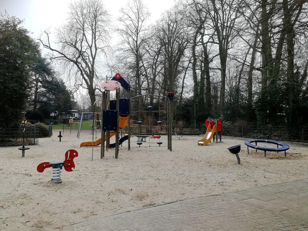 Stadspark-Stadtpark-Nordhorn-met-kinderen-dagje-uit