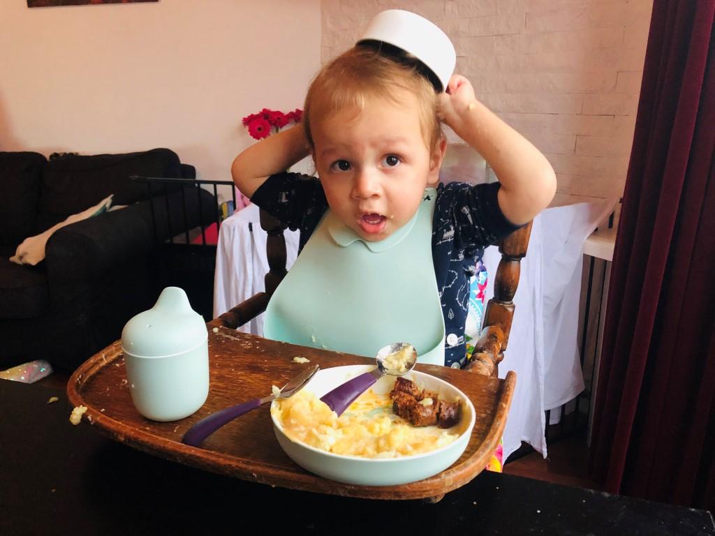 stokke-munch-diner-set-review-ervaring