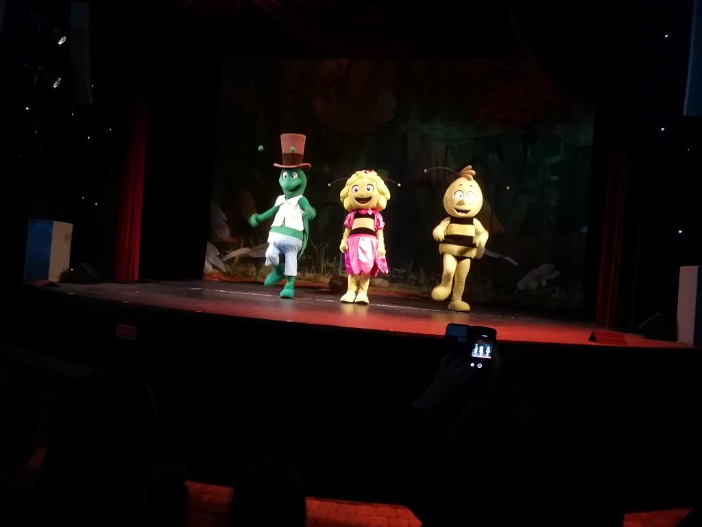 plopsa-theater-coevorden