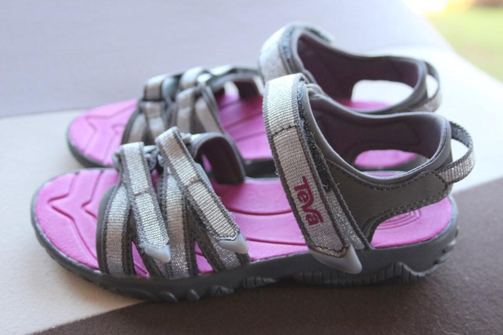 review-teva-sandalen-kind