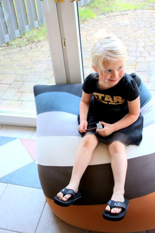 Teva-kinderslippers-review