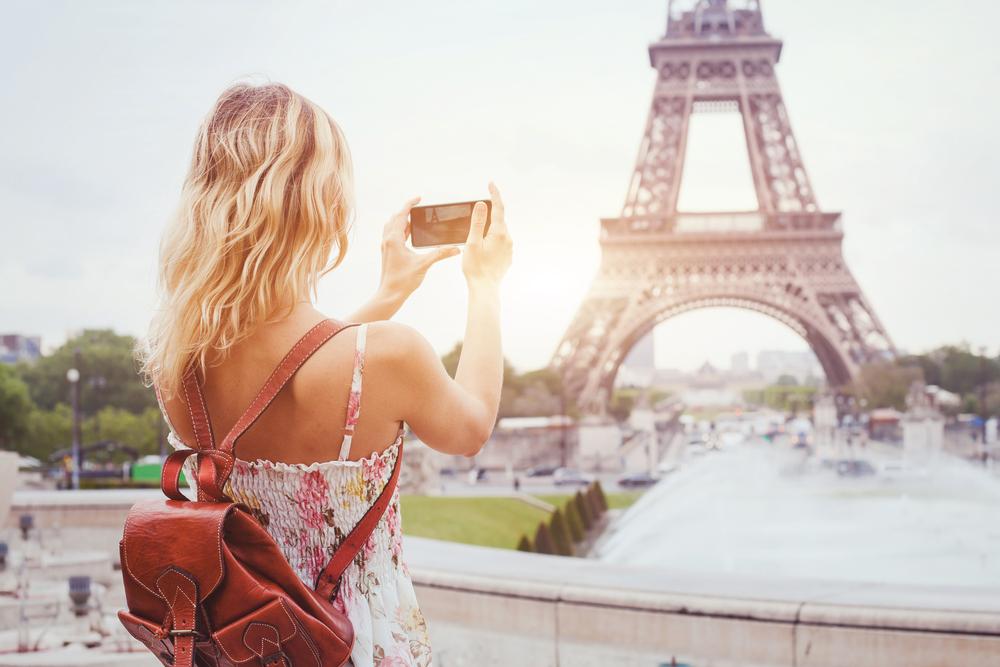 vakantiefotos-maken-met-smartphone-fotograferen-tips