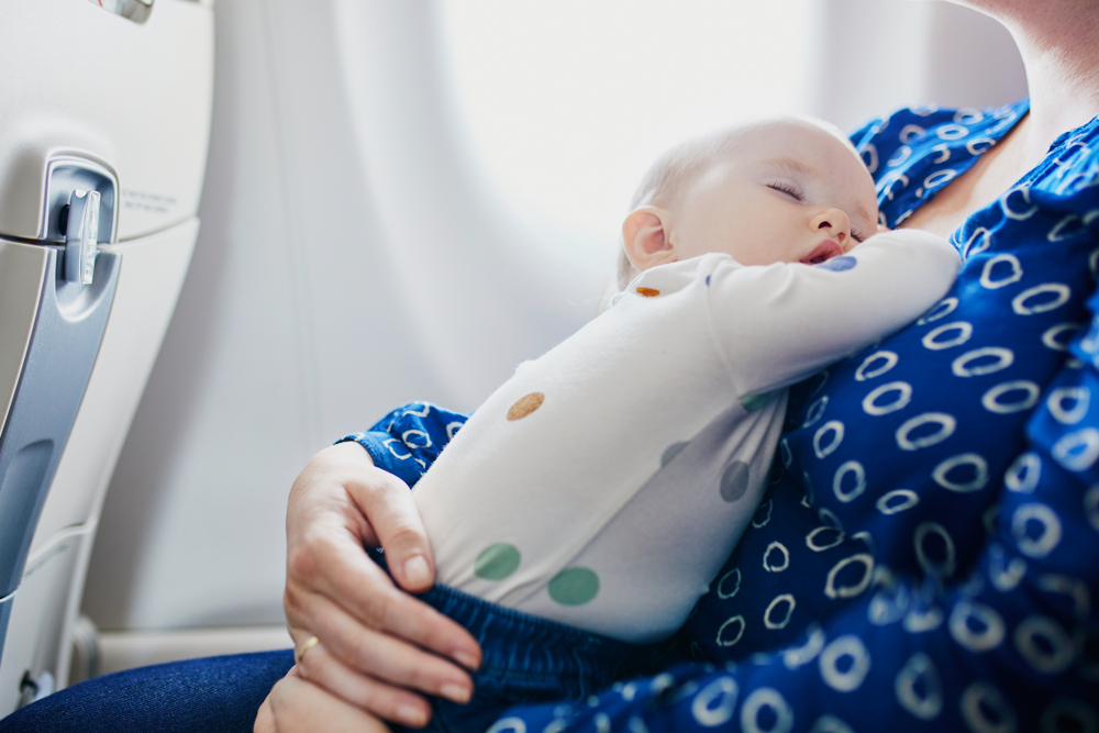 vliegen-met-baby-ervaring