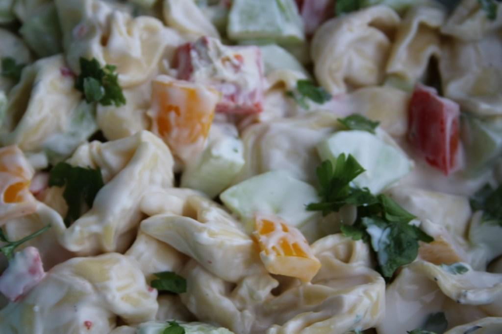 homemade-tortellini-recept