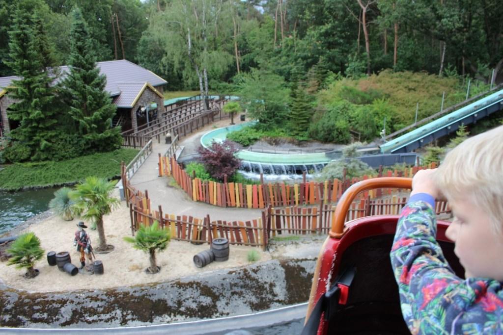 avonturenpark-hellendoorn-zomer
