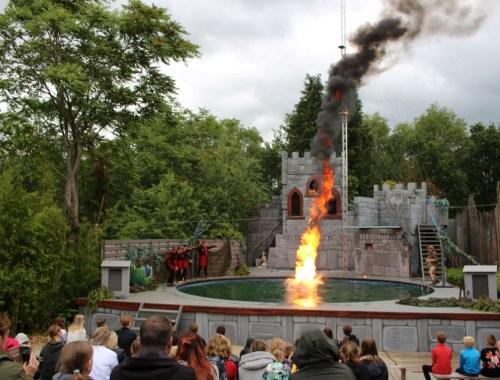 5-redenen-waarom-avonturenpark-hellendoorn-in-de-zomer-zo-leuk-is