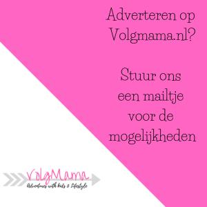 samenwerken-banner-advertorial-nederlandse-mamablog-lifestyle-blog