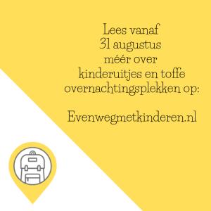 nederlands-reisblog-vakanties-met-kinderen