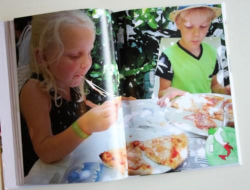 thema-fotoboek-maken