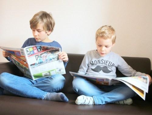 woordenschat-kind-vergroten-tips