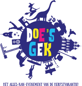 Doe's gek review