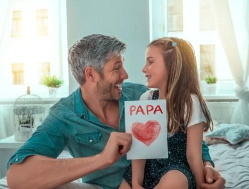 Vaderdag cadeaus - Tips voor nuttige en bruikzame Vaderdagcadeaus