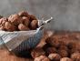 Vegan kruidnootjes pepernoten recept