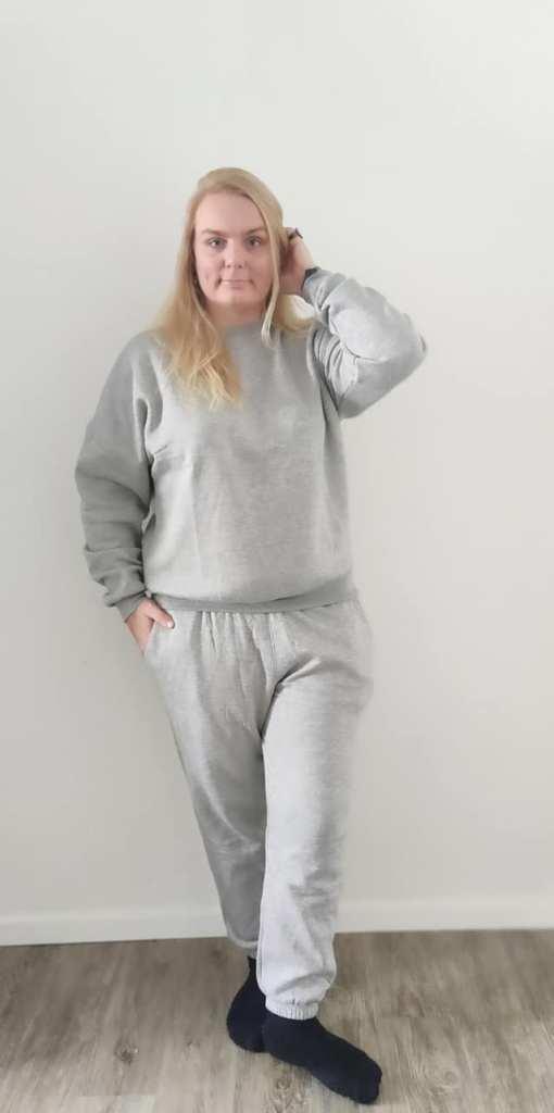 Femme Luxe Loungewear Huispak