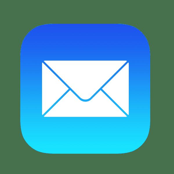 E-Mail-Einrichtung 10