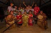 Fijian Meke