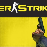 Counter Strike 1.6 İndir Full Steam Dosyaları ! | CS 1.6