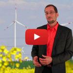 Video: Sektorkopplung durch die Energiewende